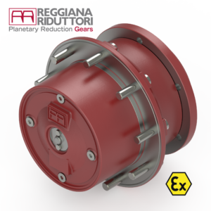 reductor-reggiana-ridutori-serie-wheel