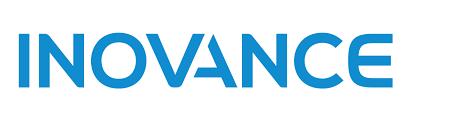 inovance logo