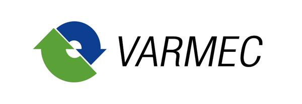 Varmec