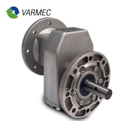 motorreductor varmec serie RCV 191