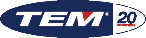 TEM, S.L - Motorreductores y Reductores - Variadores mecánicos - Bauer - VArmec -Tramec - Reggiana Riduttori