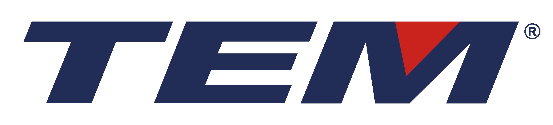 TEM, S.L - Motorreductores - Variadores mecánicos - Drives - Bauer - Varmec -Tramec - Reggiana Riduttori - Inovance
