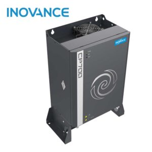 inovance-accionamiento-cp700