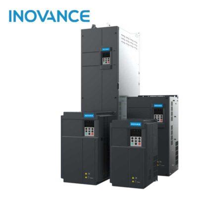 inovance-accionamiento-cs710