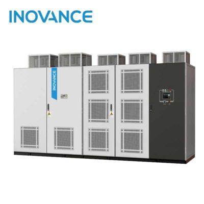 inovance-accionamiento-medio-voltaje-hd9xs