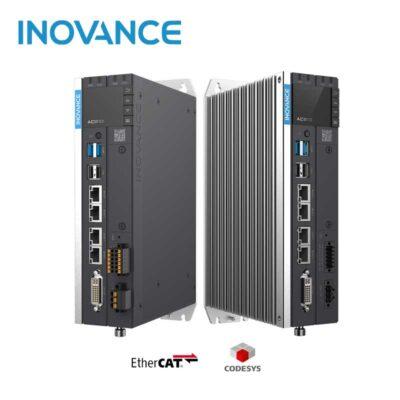 inovance-control-movimiento-ipcs-ac800