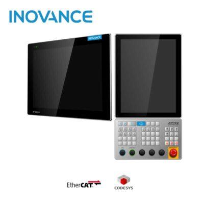 inovance-control-movimiento-ipcs-ap700