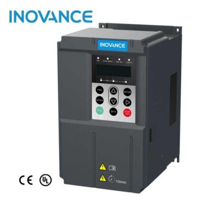 inovance-drives-md290