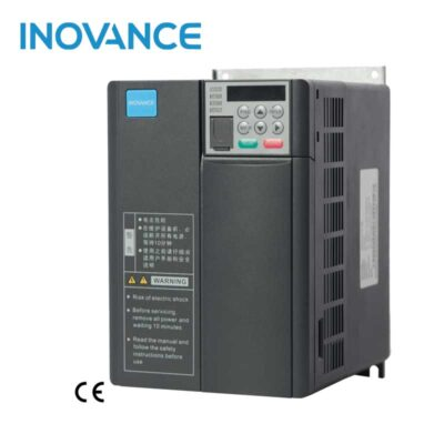 inovance-drives-md310