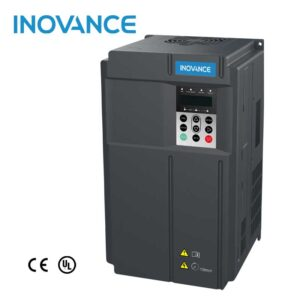 inovance-drives-md500