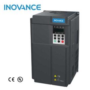 inovance-drives-md500