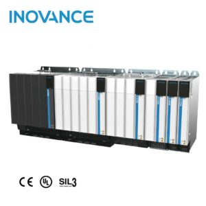 inovance-drives-md810