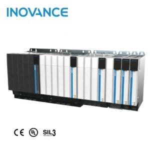 inovance-drives-md810