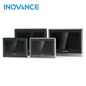 inovance-hmi-it7000