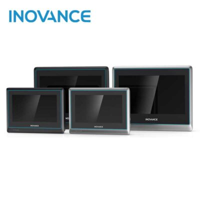 inovance-hmi-it7000