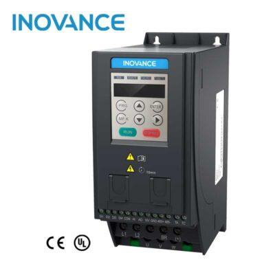 inovance-drives-md200