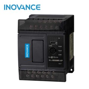 inovance-plcs-h1u