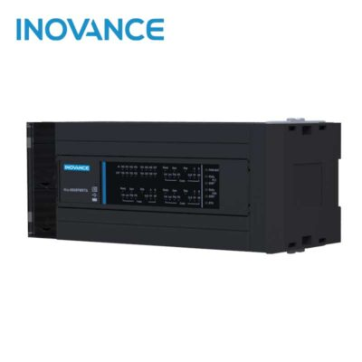 inovance-plcs-h3u