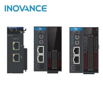 inovance-remotas-ipcs-gl10-gr10