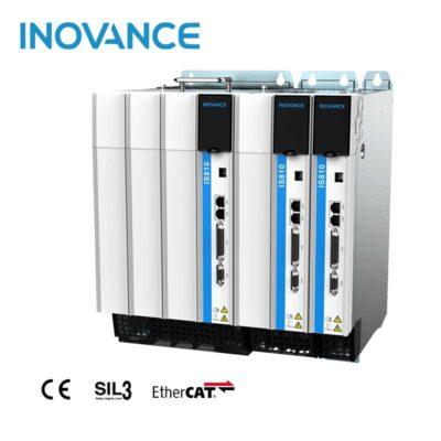 inovance-servo-drives-is810