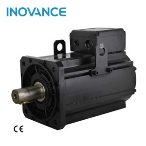 inovance-servo-drives-ismg
