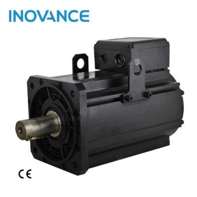 inovance-servo-drives-ismg