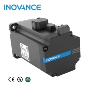 inovance-servo-drives-ms1