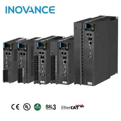 inovance-servo-drives-sv660n