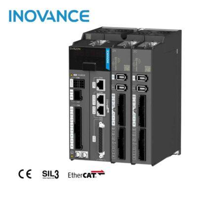 inovance-servo-drives-sv820n