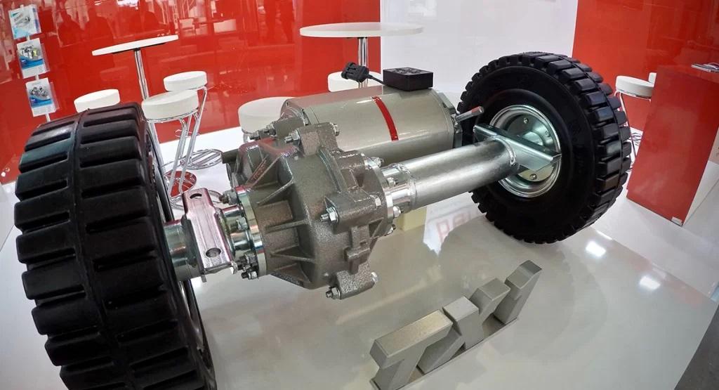 tramec-gearmotors-tem