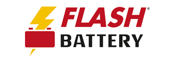 flash battery