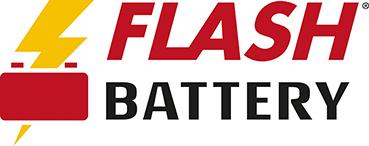 flash-battery-españa-tem-barcelona