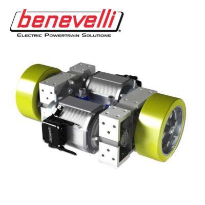 benevelli-ejes-accionamientos-rueda-serie-dd1