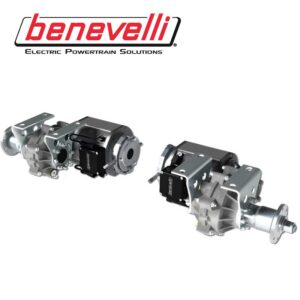 benevelli-ejes-accionamientos-rueda-serie-tr1