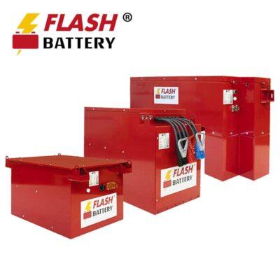 flash-battery-bateria-litio-tem-españa