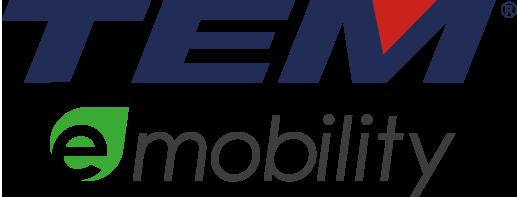 tem-emobility