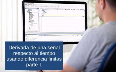 Programacion en PLC Parte 1