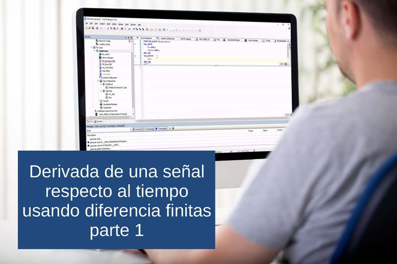 programacion-plc-derivada-señal